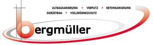Logo BVA Oliver Bergmüller
